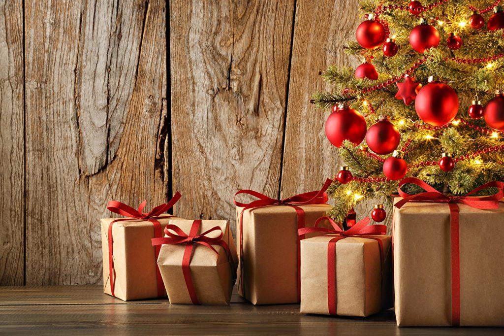 Holidays Christmas 508011