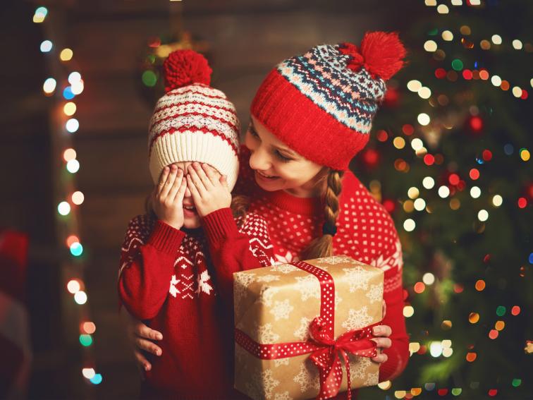 Jaki Prezent Wybrac Na Boze Narodzenie 2019.jpg
